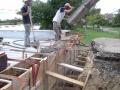 9-septembre-2011-005-betonnage-mur-rive-d-800x600