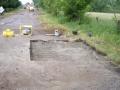 17-mai-2011-appui-provisoire-au-montage