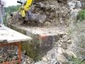 17-mai-2011-culee-rive-gauche-001