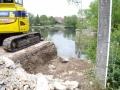 17-mai-2011-culee-rive-gauche-005
