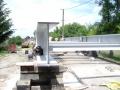 17-mai-2011-montage-des-premiers-elements