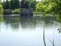 17-mai-2011-piles-p2-et-p3-002