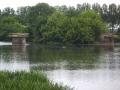 17-mai-2011-piles-p2-et-p3