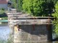18-mai-2011-001-800x600