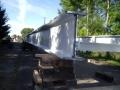 18-mai-2011-002-800x600