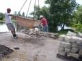 20-mai-2011-009-cafiot-demolition-culee-0-rive-droite-800x600