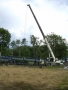 20-mai-2011-014-grue-de-dechargement-800x600