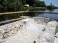 23-mai-2011-017-culee-pile-p2-en-attente-de-betonnage-800x600