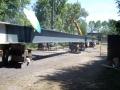 23-mai-2011-025-soudage-suite-800x600