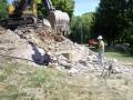 23-mai-2011-demolition-culee-rive-droite-011-800x600