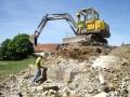 23-mai-2011-demolition-culee-rive-droite-012-800x600