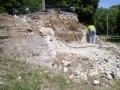 24-mai-2011-demolition-culee-rive-droite-007-800x600