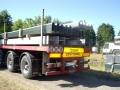 25-mai-2011-arrivage-de-materiel-pour-tablier-005-800x600