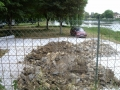 26-mai-2011-preparation-acces-betonneuse-002-800x600