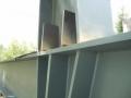 27-mai-2011-gabarit-soude-pour-positionner-le-pilier-009-800x600