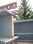 27-mai-2011-partie-superieure-du-hauban-a-souder-sur-pilier-018-800x600