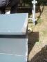 27-mai-2011-pied-du-pilier-de-hauban-007-800x600