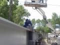 27-mai-2011-pose-du-gabarit-pour-pilier-012-800x600