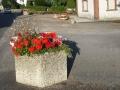 fleurs-bascule