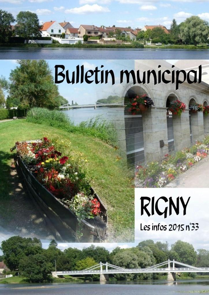 2015 Bulletin Entete