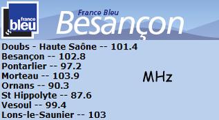 France Bleue