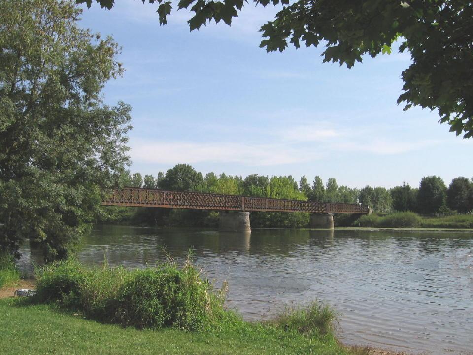 Pont Rigny (3)