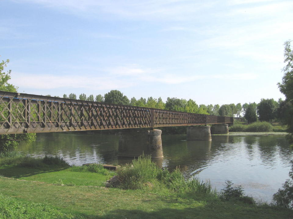 Pont Rigny