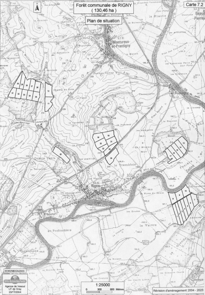 Rigny Bois communaux [1024x768]