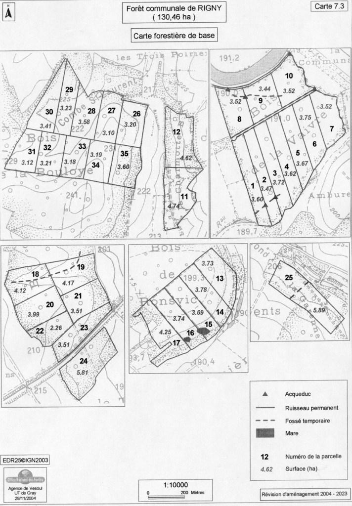Rigny Bois communaux 2 [1024x768]