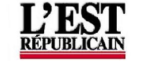 logo est republicain
