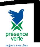 presence verte