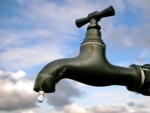 restriction-eau