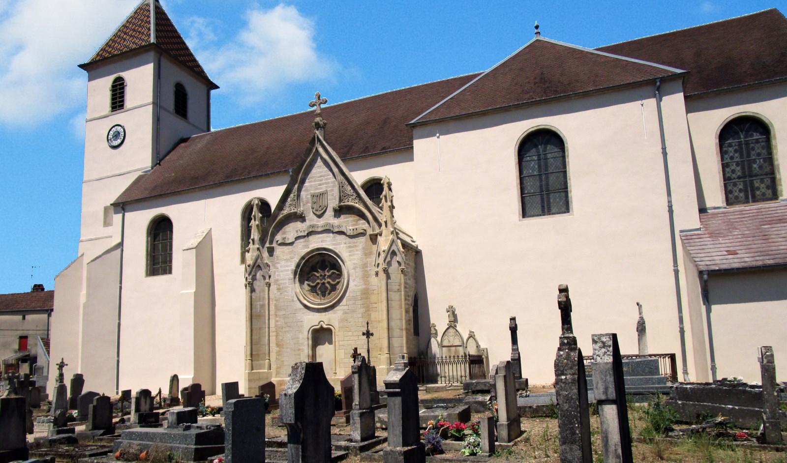 Eglise R2 [1600x1200] Ret2