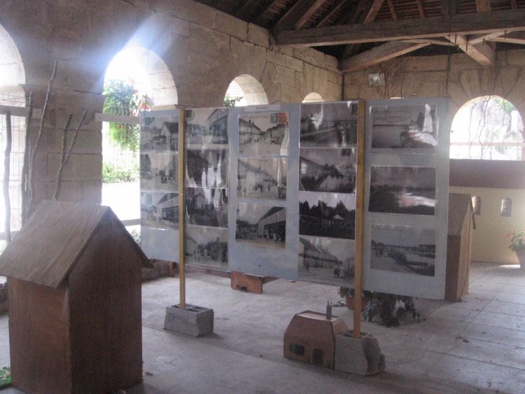 Lavoir Exposition (3)