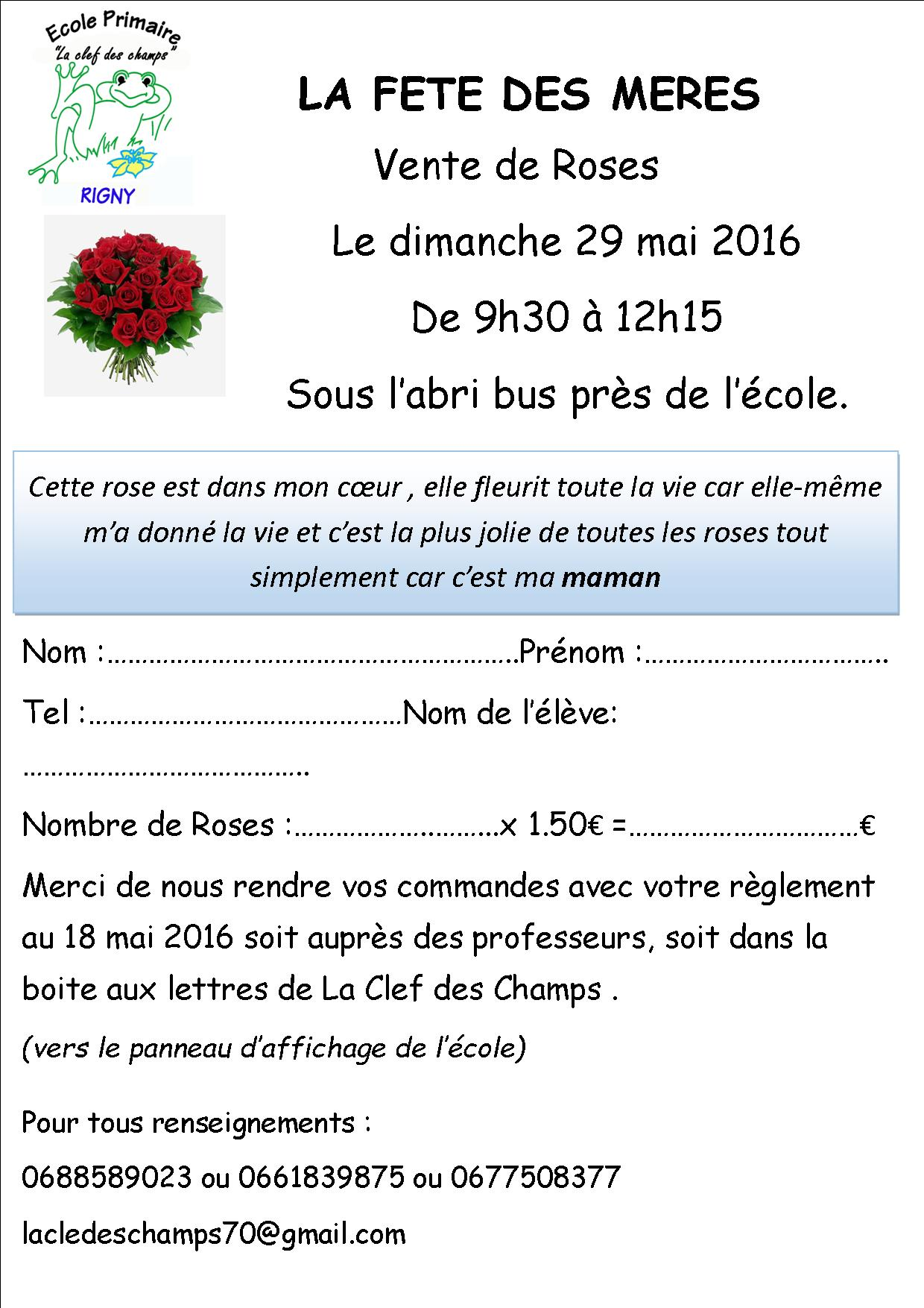vente des roses-1